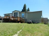 265 Se Grape Ave. Winston OR, 97496