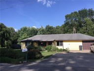 313 South Alfonte Street Ingalls IN, 46048