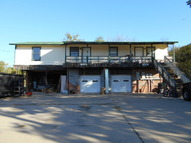 310-A W 2nd Street Weatherford TX, 76086