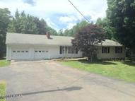 535 State Route 2023 Clifford Township PA, 18407