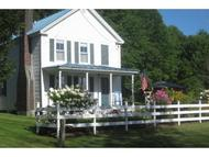 7953 Route 113 Post Mills VT, 05058