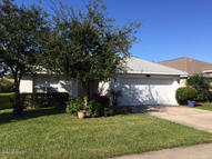 515 Sedgewood Circle West Melbourne FL, 32904
