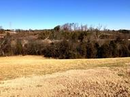 Lot 6 -Constitution Drive Jefferson City TN, 37760