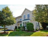 27 Pin Oak Drive North Brunswick NJ, 08902