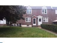 1820 Merribrook Ln Philadelphia PA, 19151