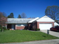 24 Fairview Place Lewistown PA, 17044
