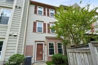 14604 Wexhall Terrace 2-22 Burtonsville MD, 20866
