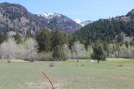 Lot 80  Alpine Star Valley Ranch WY, 83127