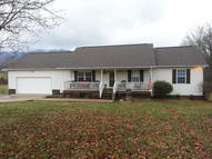 2724 Back Valley Rd Speedwell TN, 37870