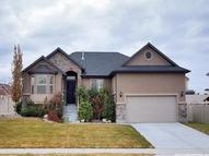 5152 S Silver Valley Dr West Valley City UT, 84118