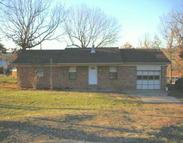 30765 Southeast 295 Highway Hindsville AR, 72738