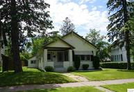708 E 7th St Superior WI, 54880