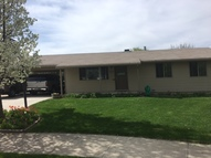 574 N W Maple Smithfield UT, 84335