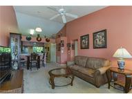 3950 Leeward Passage Ct 202 Bonita Springs FL, 34134