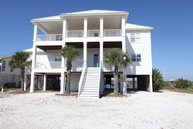 2424 Beach Blvd Gulf Shores AL, 36542