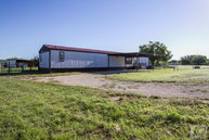 10366 Front St San Angelo TX, 76901