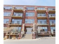 1901 E Hennepin Avenue 205 Minneapolis MN, 55413