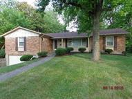 6515 Teakwood Court Cincinnati OH, 45224