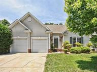 1010 Farmingham Lane Indian Trail NC, 28079