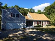 116 Seabrook Dr Teaticket MA, 02536
