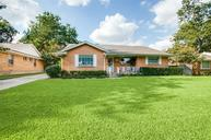 1216 Ashland Drive Richardson TX, 75080