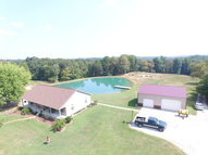 6989 State Route 144 East Hawesville KY, 42348