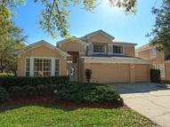 7800 Saint Andrews Cir Orlando FL, 32835