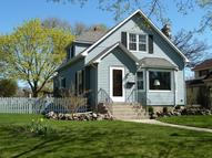 316 S 4th St W Fort Atkinson WI, 53538