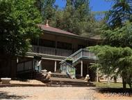 6297 Quartz Mine Road Mountain Ranch CA, 95246
