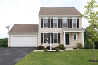 55 Ava Drive Red Lion PA, 17356
