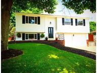 265 Constellation Dr Freedom PA, 15042