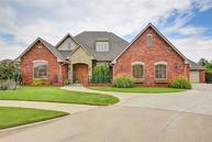 633 Ridge Lake Boulevard Norman OK, 73071