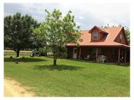 3008 State Highway 36 Caldwell TX, 77836