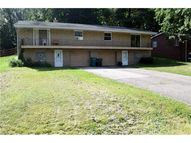 1418 1422 Mctaggart Rd Stow OH, 44224