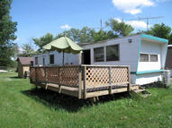1970 485th St Sioux Rapids IA, 50585