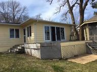 15382 1st Street Clear Lake IA, 50428