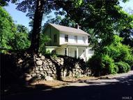 82 Washington Spring Road Palisades NY, 10964