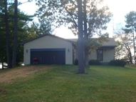 879 19th Dr Arkdale WI, 54613