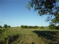00 County Road 4210 Commerce TX, 75428