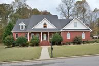 226 Tanglewood Dr. Russellville AL, 35653