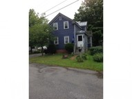 30 South Street Exeter NH, 03833