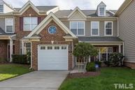 9509 Dellbrook Court Raleigh NC, 27617