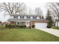 4279 Laurell Ln North Olmsted OH, 44070
