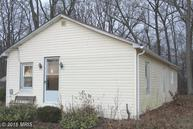4730 Norrisville Road White Hall MD, 21161