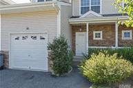 36 Terrace Ln Patchogue NY, 11772