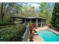 4285 Wickersham Drive Nw Atlanta GA, 30327
