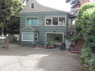 1907 Nw 26th Lincoln City OR, 97367