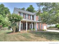 1018 Sentinel Drive Indian Trail NC, 28079