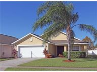 602 Abaco Court Kissimmee FL, 34746