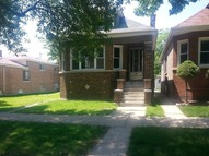 8910 South Eggleston Avenue Chicago IL, 60620